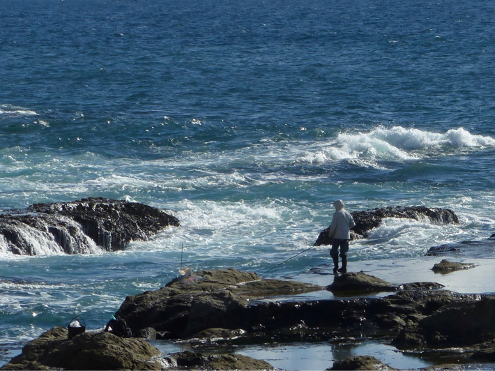 江の島散策2020 12月Part2_f0296312_17044915.jpg