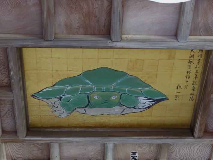 江の島散策2020 12月Part2_f0296312_18054610.jpg