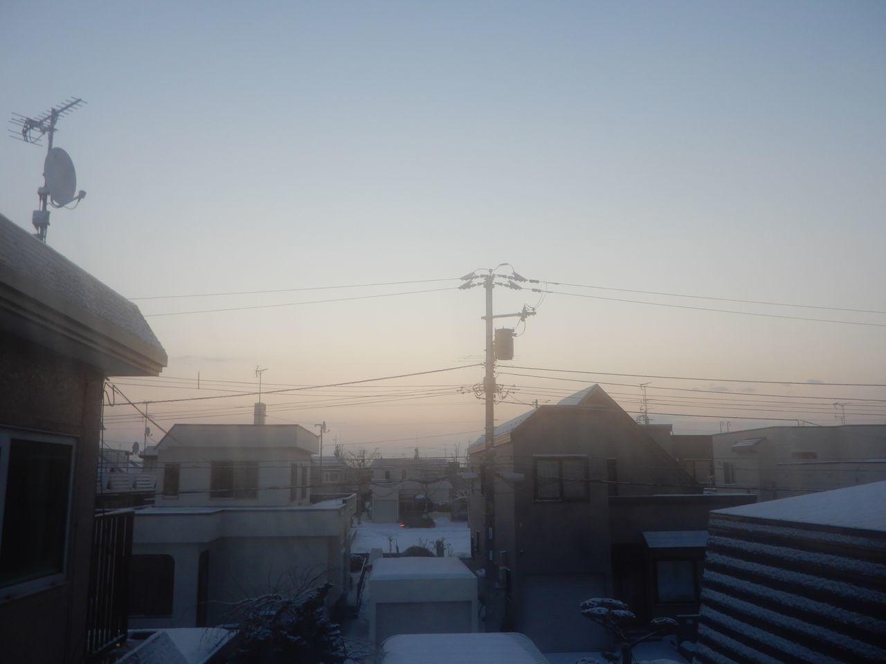 暖気はおしまい_c0025115_21235879.jpg