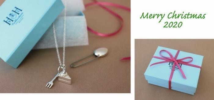 Merry Christmas 2020_e0181827_13041729.jpg