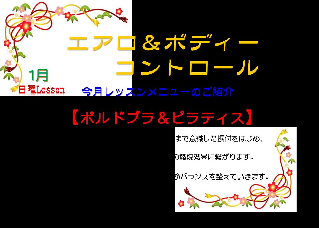 1月のエアロ&ボディーコントロールのお知らせ_d0180431_13492358.png