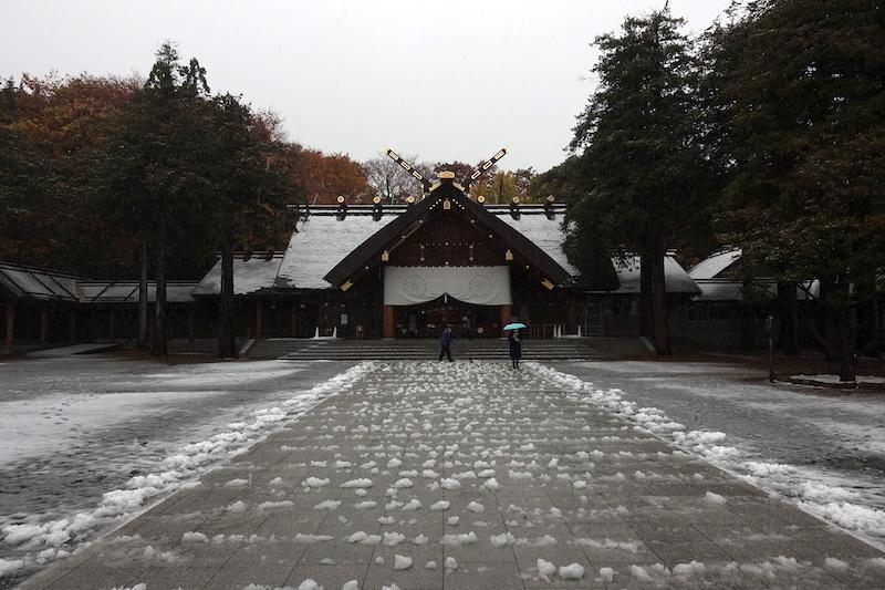雪 2020 - Part 1_d0010432_23261146.jpg