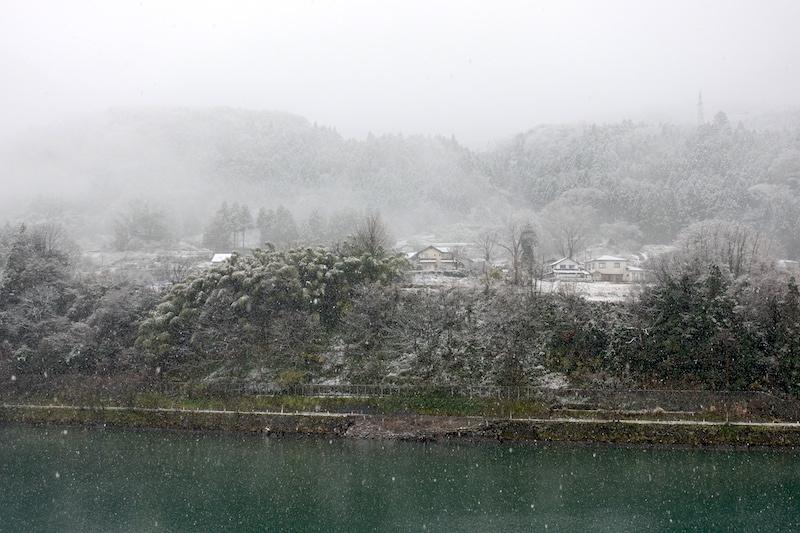 雪 2020 - Part 1_d0010432_23282522.jpg