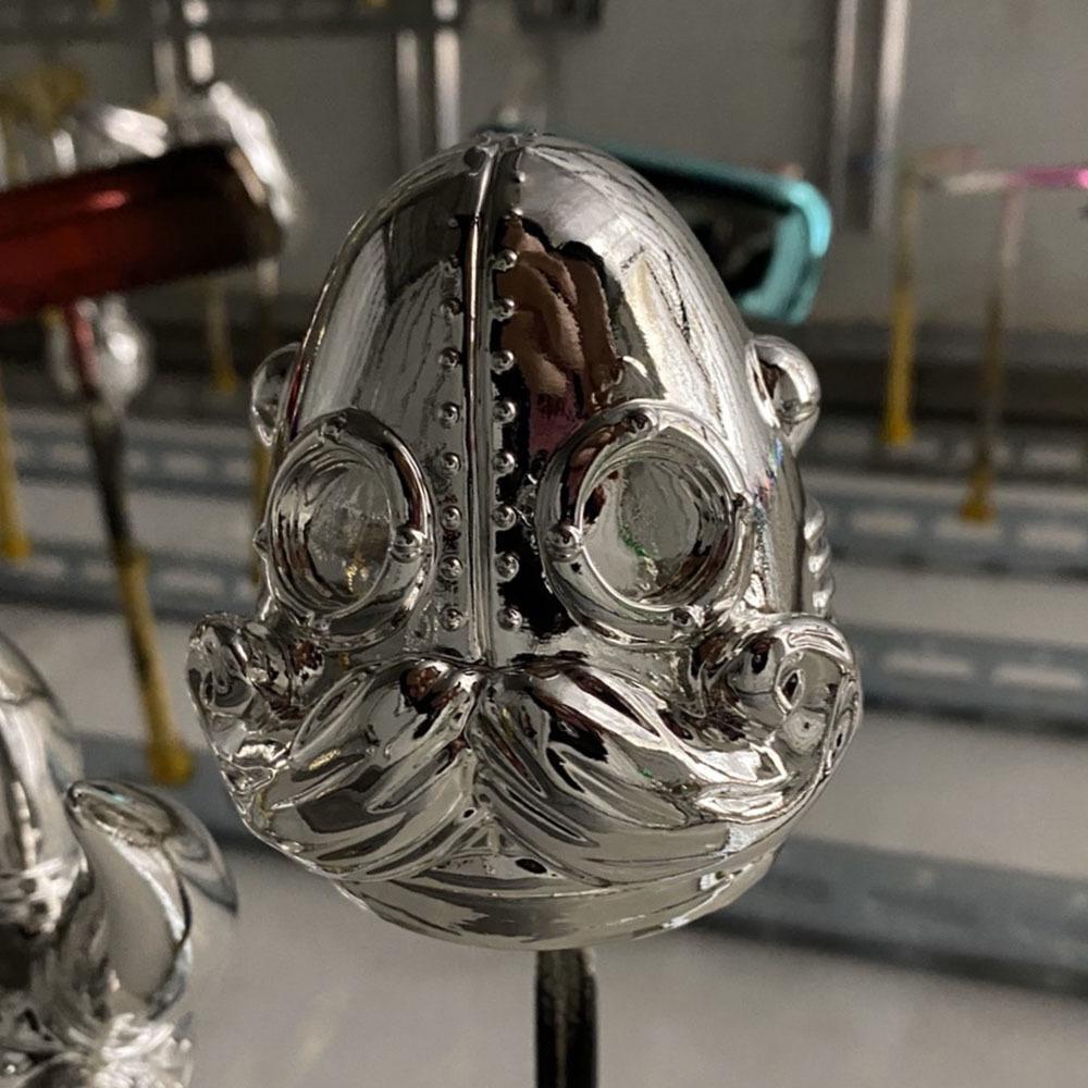 リバティ・トーキョーさんの銀鏡塗装_a0077842_20371803.jpeg