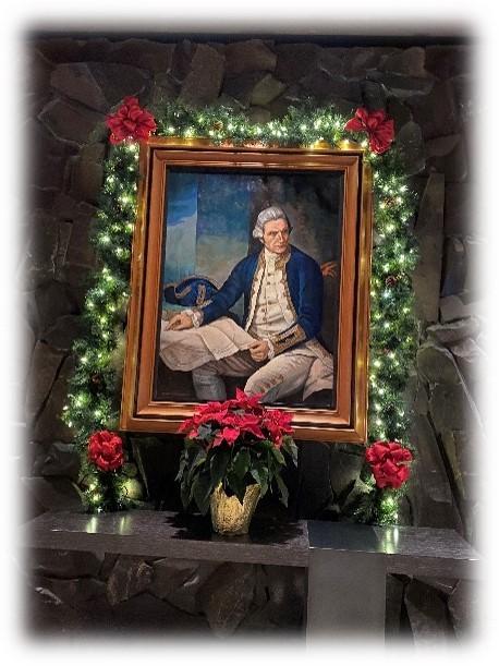 お菓子のクリスマスビレッジ_b0135948_06340664.jpg