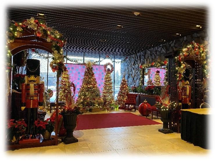 お菓子のクリスマスビレッジ_b0135948_06342001.jpg