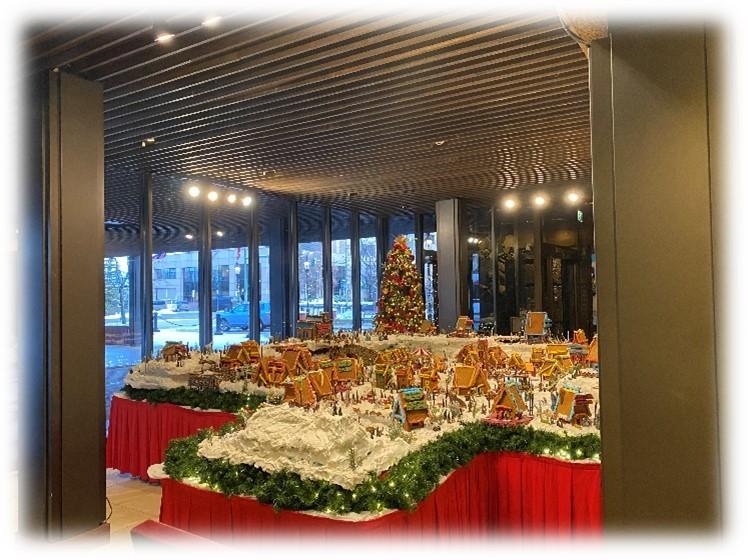 お菓子のクリスマスビレッジ_b0135948_06342937.jpg