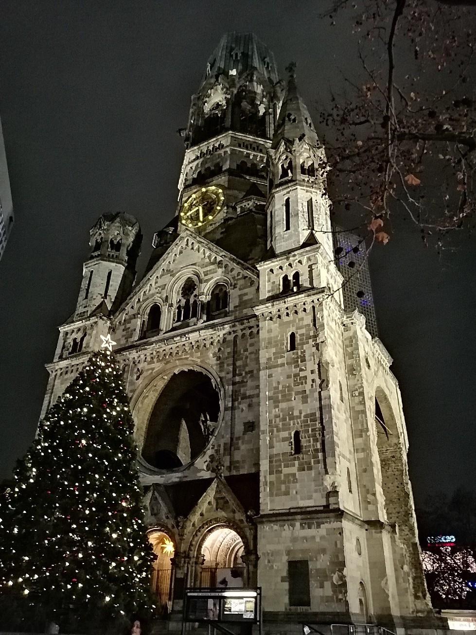 メリー・クリスマス!!_c0021859_05333044.jpg