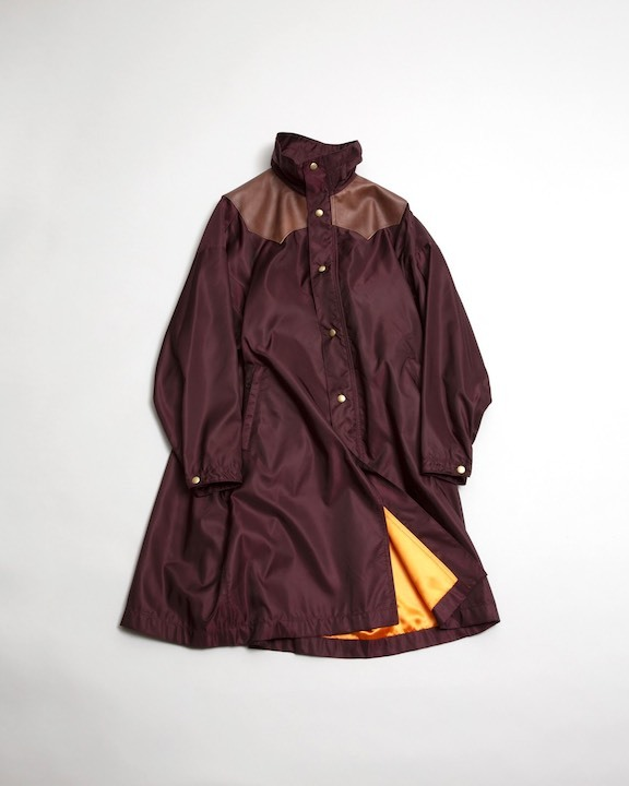 ""\""""Re: Rocky Mountain Featherbed GT × TheThreeRobbers JACKSON COAT A""""ってこんなこと。_c0140560_10143086.jpg""576|720|?|en|2|59d53bfd46611ecc3c7e06c4988edf40|False|UNLIKELY|0.30315709114074707
