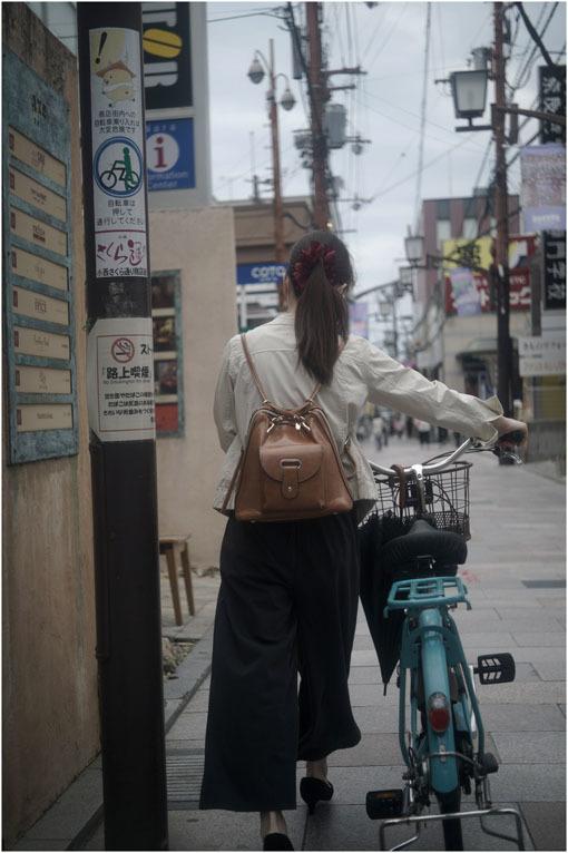 873 懐かしき友(2020年5月18日エンラージングアナスチグマート50mmF3.5奈良町を伸びやかに)_c0168172_11124357.jpg