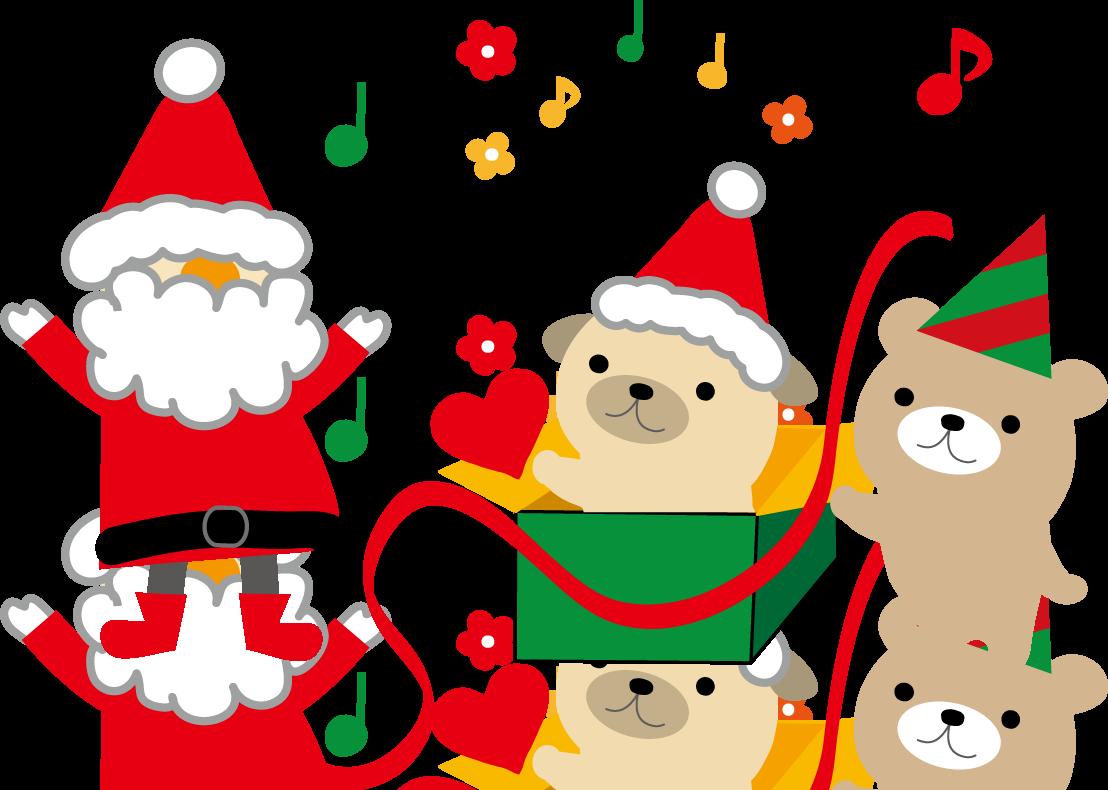 メリークリスマス☆_e0040673_11493504.png