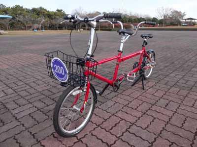 富浜緑地自転車貸出所からのお知らせ_d0338682_11392650.jpg