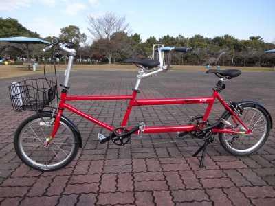 富浜緑地自転車貸出所からのお知らせ_d0338682_11393598.jpg