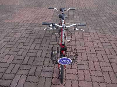 富浜緑地自転車貸出所からのお知らせ_d0338682_11394653.jpg