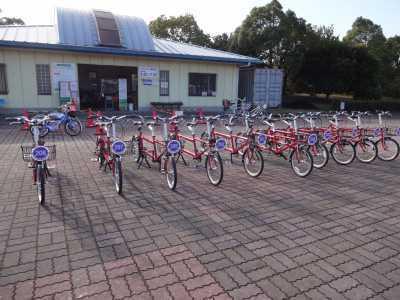 富浜緑地自転車貸出所からのお知らせ_d0338682_11533779.jpg