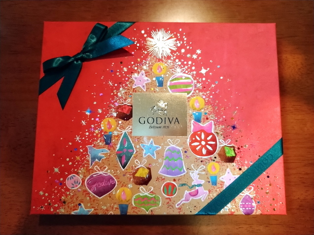 Merry Christmas_f0147585_12080182.jpg