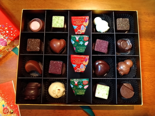 Merry Christmas_f0147585_12082026.jpg
