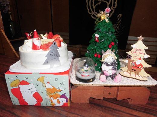 クリスマス_b0231886_17570211.jpg