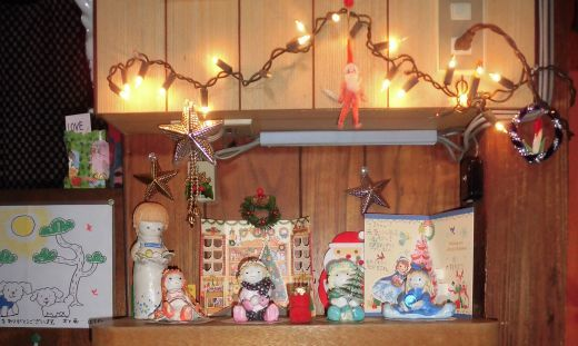 クリスマス_b0231886_17571033.jpg