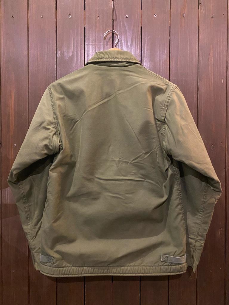 マグネッツ神戸店 今からミリタリーを始めるならこのジャケットから!_c0078587_17261537.jpg