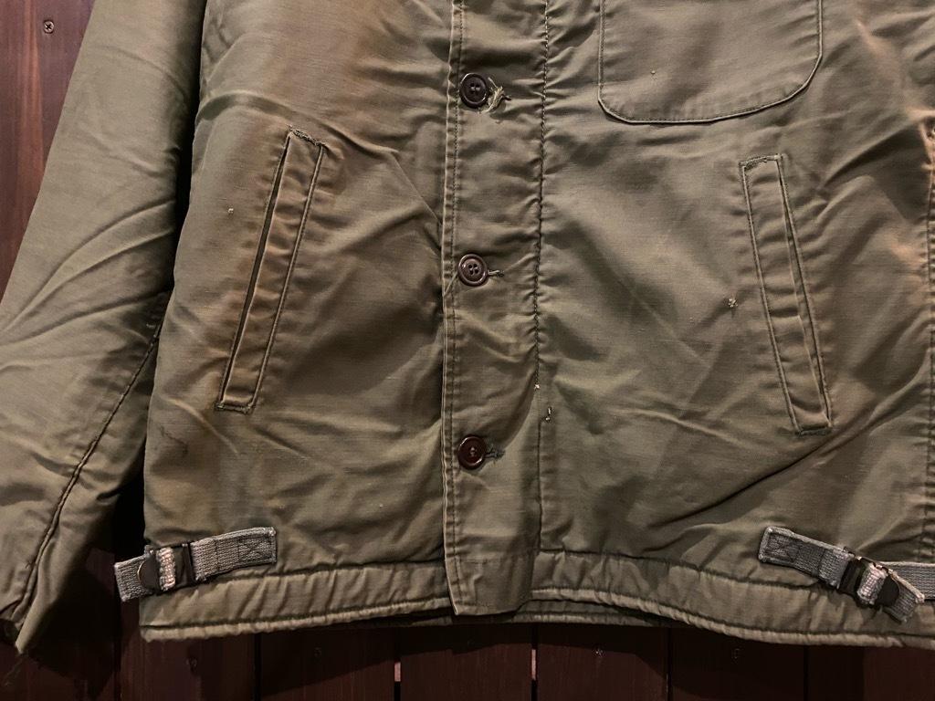マグネッツ神戸店 今からミリタリーを始めるならこのジャケットから!_c0078587_17261540.jpg