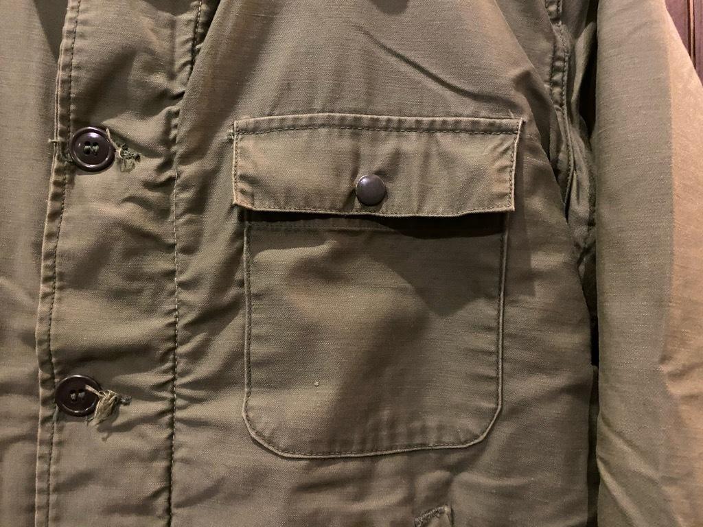 マグネッツ神戸店 今からミリタリーを始めるならこのジャケットから!_c0078587_17261563.jpg