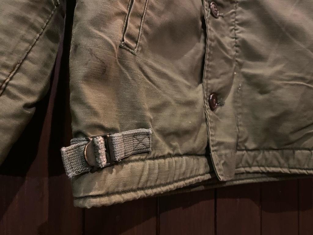 マグネッツ神戸店 今からミリタリーを始めるならこのジャケットから!_c0078587_17261594.jpg