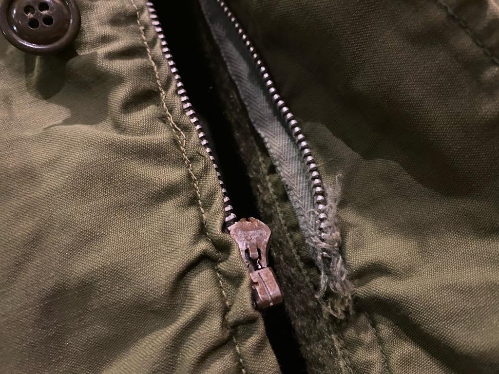 マグネッツ神戸店 今からミリタリーを始めるならこのジャケットから!_c0078587_17261621.jpg