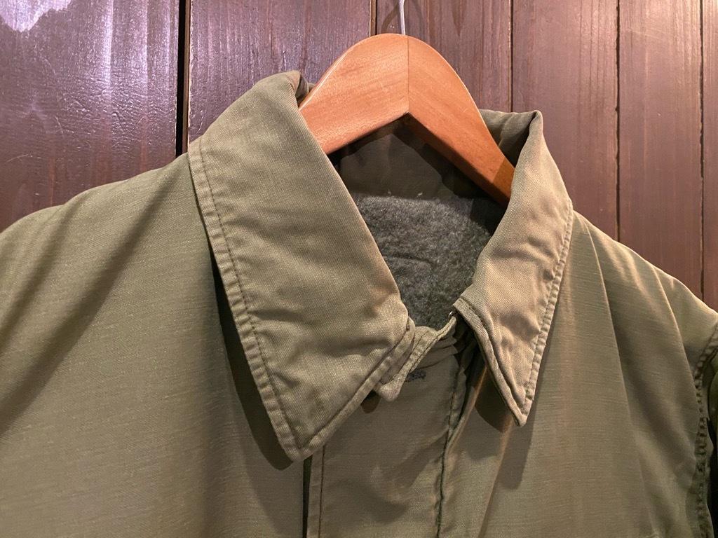 マグネッツ神戸店 今からミリタリーを始めるならこのジャケットから!_c0078587_17275320.jpg