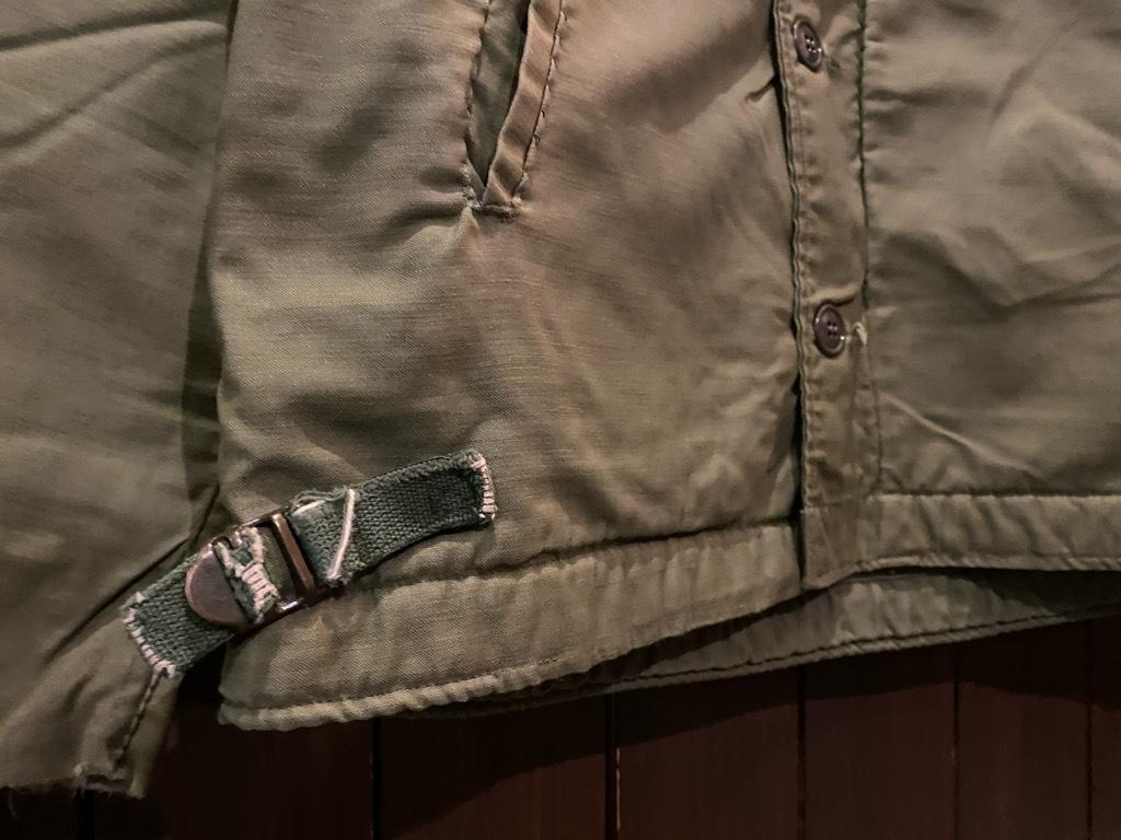 マグネッツ神戸店 今からミリタリーを始めるならこのジャケットから!_c0078587_17275324.jpg