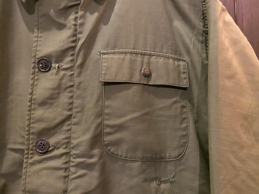 マグネッツ神戸店 今からミリタリーを始めるならこのジャケットから!_c0078587_17275328.jpg