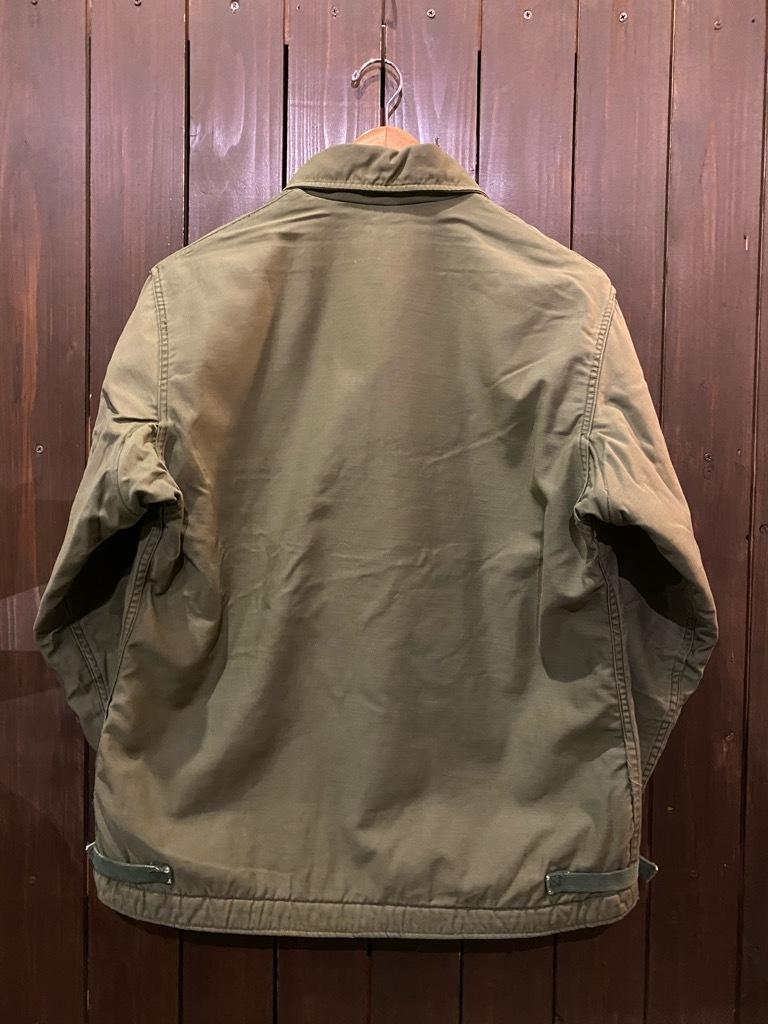 マグネッツ神戸店 今からミリタリーを始めるならこのジャケットから!_c0078587_17275368.jpg