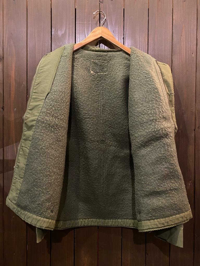 マグネッツ神戸店 今からミリタリーを始めるならこのジャケットから!_c0078587_17275479.jpg