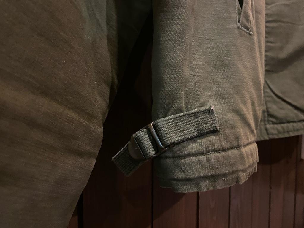 マグネッツ神戸店 今からミリタリーを始めるならこのジャケットから!_c0078587_17283041.jpg