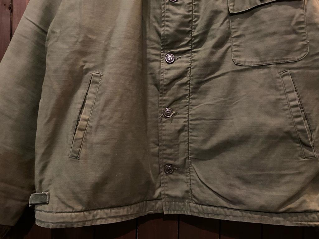 マグネッツ神戸店 今からミリタリーを始めるならこのジャケットから!_c0078587_17283062.jpg