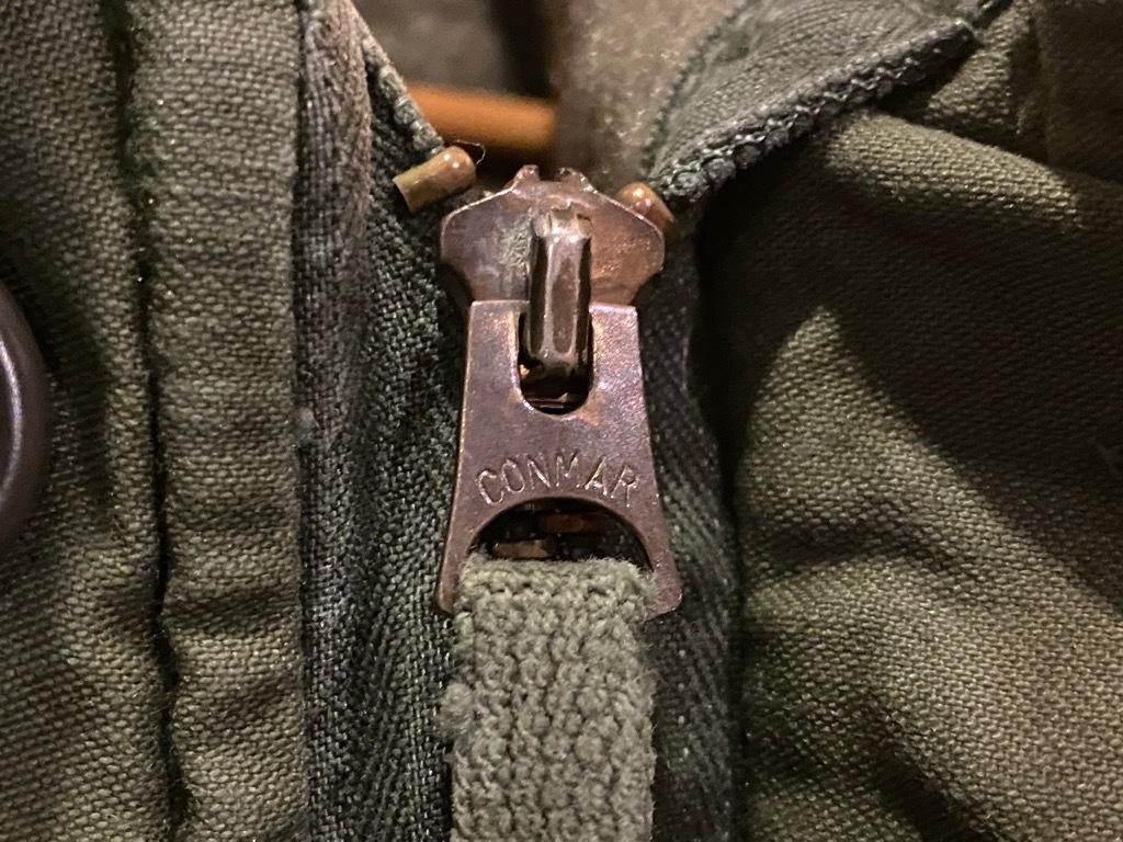 マグネッツ神戸店 今からミリタリーを始めるならこのジャケットから!_c0078587_17283161.jpg