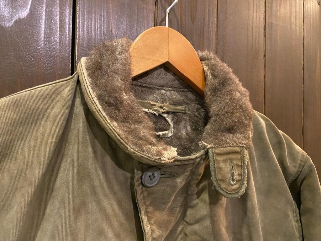 マグネッツ神戸店 今からミリタリーを始めるならこのジャケットから!_c0078587_17295316.jpg