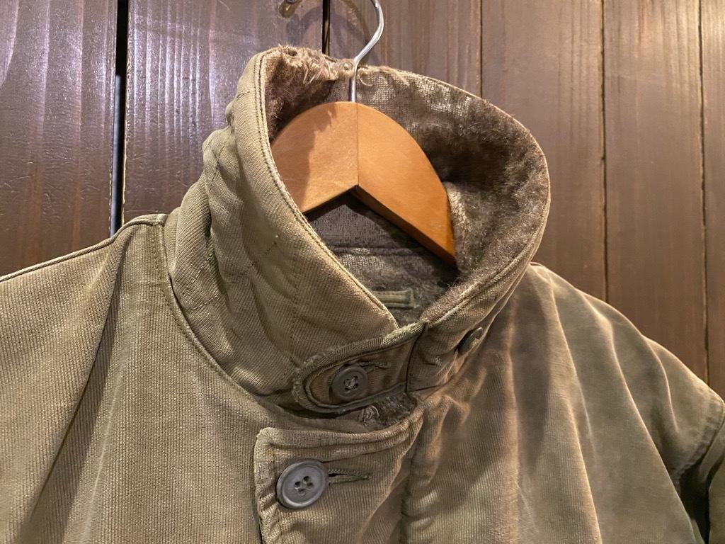 マグネッツ神戸店 今からミリタリーを始めるならこのジャケットから!_c0078587_17295394.jpg