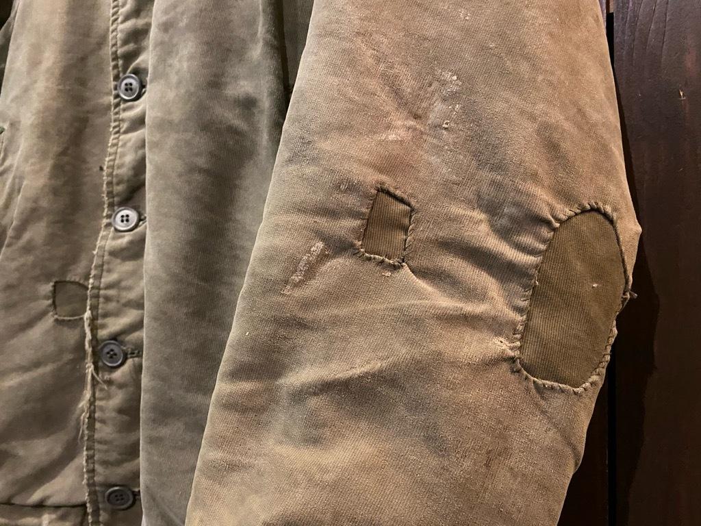 マグネッツ神戸店 今からミリタリーを始めるならこのジャケットから!_c0078587_17295429.jpg