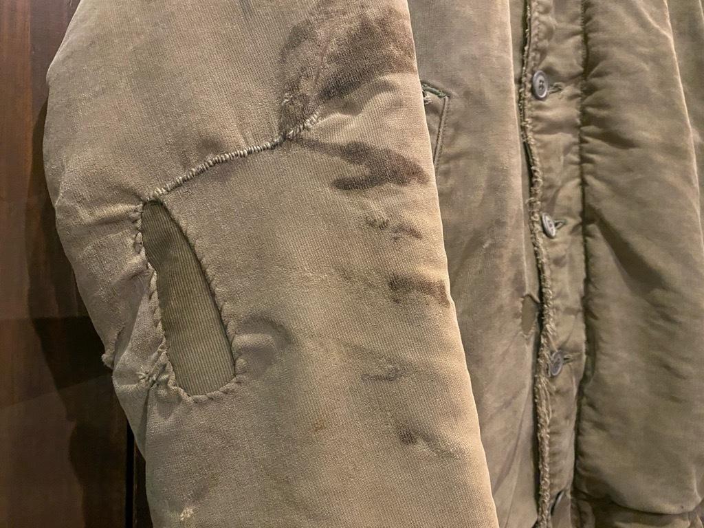 マグネッツ神戸店 今からミリタリーを始めるならこのジャケットから!_c0078587_17295449.jpg