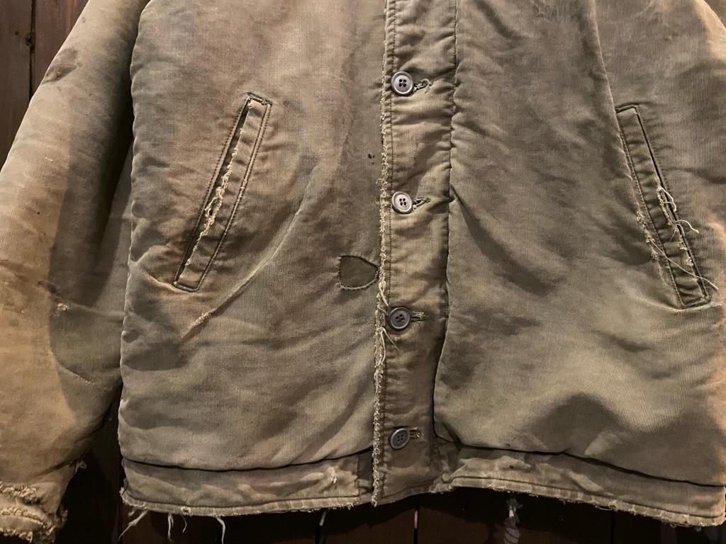 マグネッツ神戸店 今からミリタリーを始めるならこのジャケットから!_c0078587_17295471.jpg