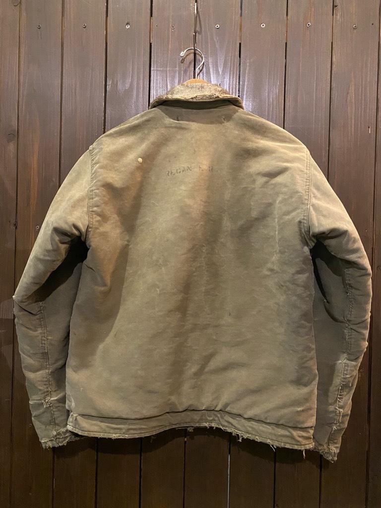 マグネッツ神戸店 今からミリタリーを始めるならこのジャケットから!_c0078587_17295550.jpg