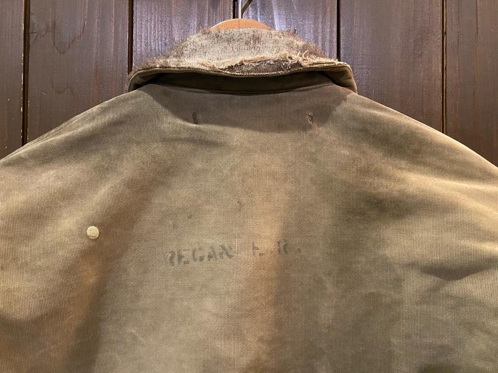 マグネッツ神戸店 今からミリタリーを始めるならこのジャケットから!_c0078587_17323576.jpg