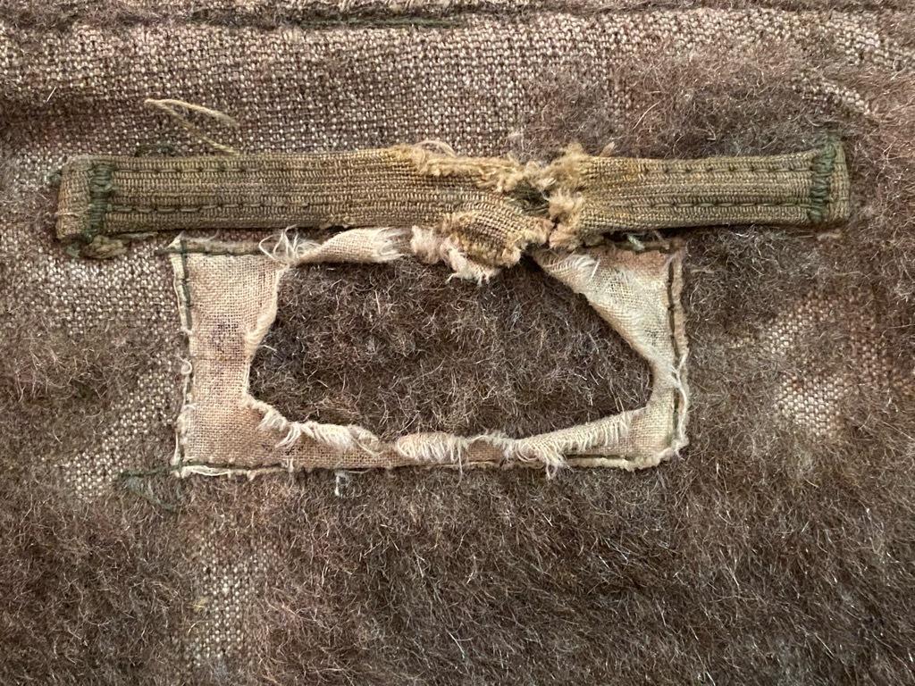 マグネッツ神戸店 今からミリタリーを始めるならこのジャケットから!_c0078587_17323612.jpg