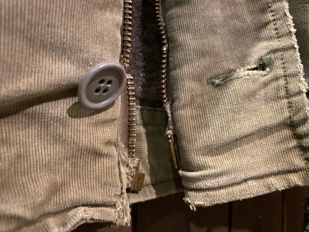 マグネッツ神戸店 今からミリタリーを始めるならこのジャケットから!_c0078587_17323661.jpg