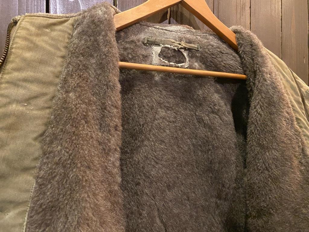 マグネッツ神戸店 今からミリタリーを始めるならこのジャケットから!_c0078587_17323673.jpg