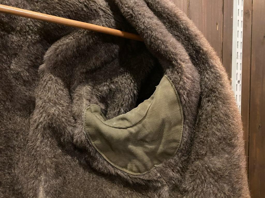 マグネッツ神戸店 今からミリタリーを始めるならこのジャケットから!_c0078587_17323694.jpg