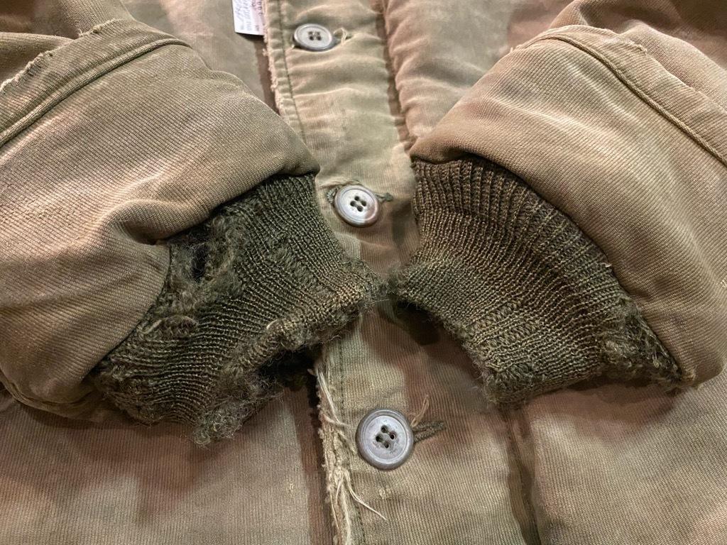 マグネッツ神戸店 今からミリタリーを始めるならこのジャケットから!_c0078587_17323748.jpg