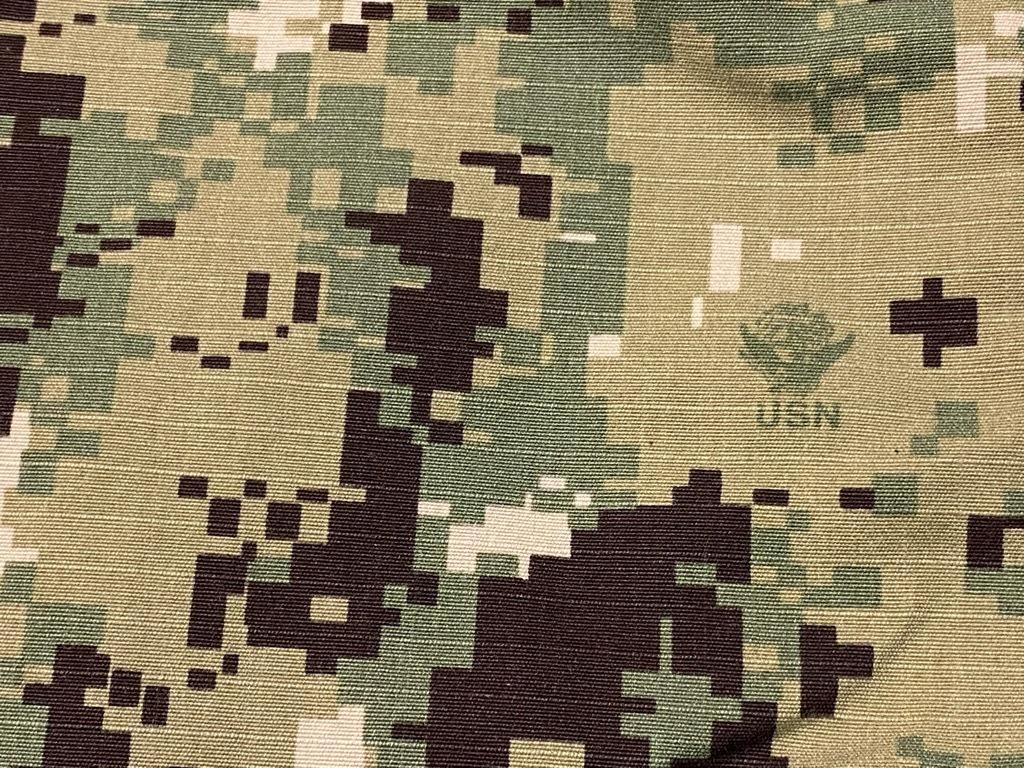 2021年1月3日(日)マグネッツ大阪店モダンミリタリー入荷日!!#1 MIX編! L7Primaloft,CWU-45/P,ABU Gore-Tex, NWU TypeⅢ,Combat Hiker!_c0078587_17571895.jpg