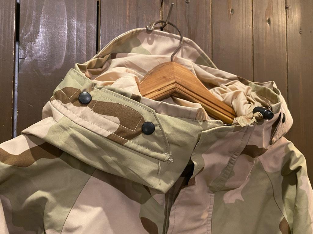 マグネッツ神戸店 1/3(日)ModernMilitary Item入荷! #2 US.Military GENⅠ E.C.W.C.S.Parka!!!_c0078587_20432472.jpg